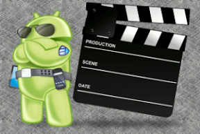 Android Apps Free Download Application SmartMovie (full version): a powerful video player in Nokia s60v3/s60v5