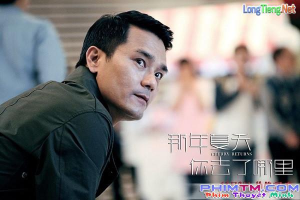 Tứ ca Lee Jun Ki sẽ có nhiều cảnh nóng với bạn diễn Châu Đông Vũ - Ảnh 10.