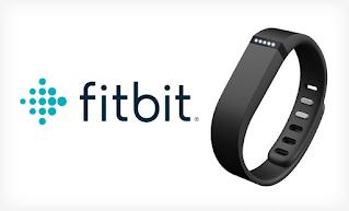 google-completes-fitbit-acquisition--worth-$2.1-billion-