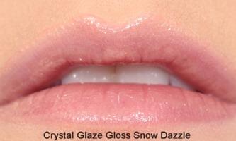 SnowDazzleCrystalGlazeGlossMAC7