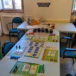 Agricola2015-LesTablesdOlonne_015.jpg