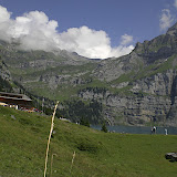 Campaments a Suïssa (Kandersteg) 2009 - CIMG4656.JPG