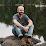 Simon Jakobsson's profile photo