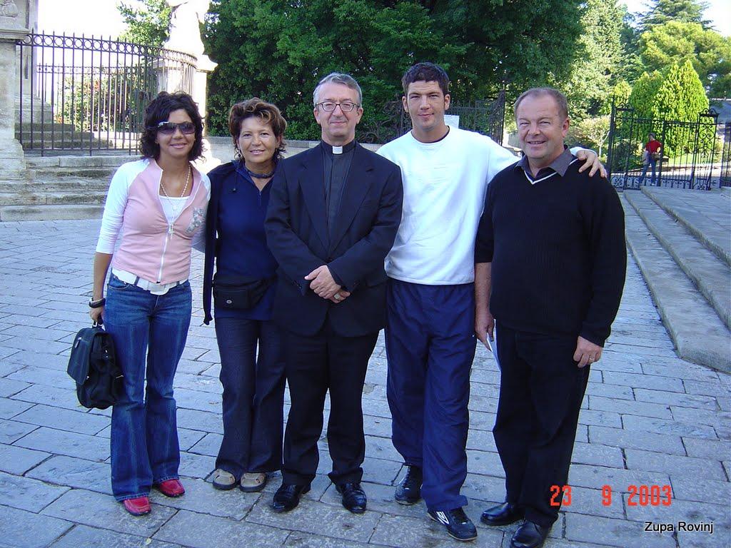 FATIMA, LURD, SANTIAGO... 2003 - DSC00347a.JPG