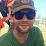 Erik Cason's profile photo