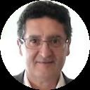 Carlos Pedro Santos