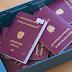 الجواز النمساوي خامس أقوى جواز بالعالم يمنحك الدخول لـ 189 دولة