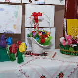 2013.03.22 Charity project in Rovno (44).jpg