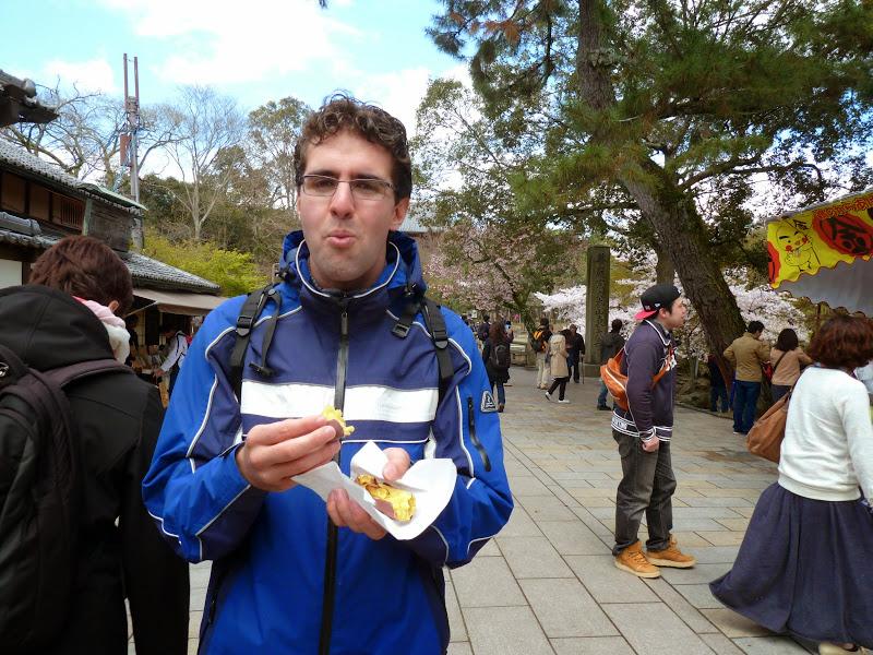 2014 Japan - Dag 8 - mike-P1050768-0303.JPG