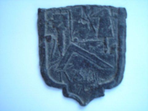 Naam: IV StolbergPlaats: DelftJaartal: 1764Boek: Steijn blz 55