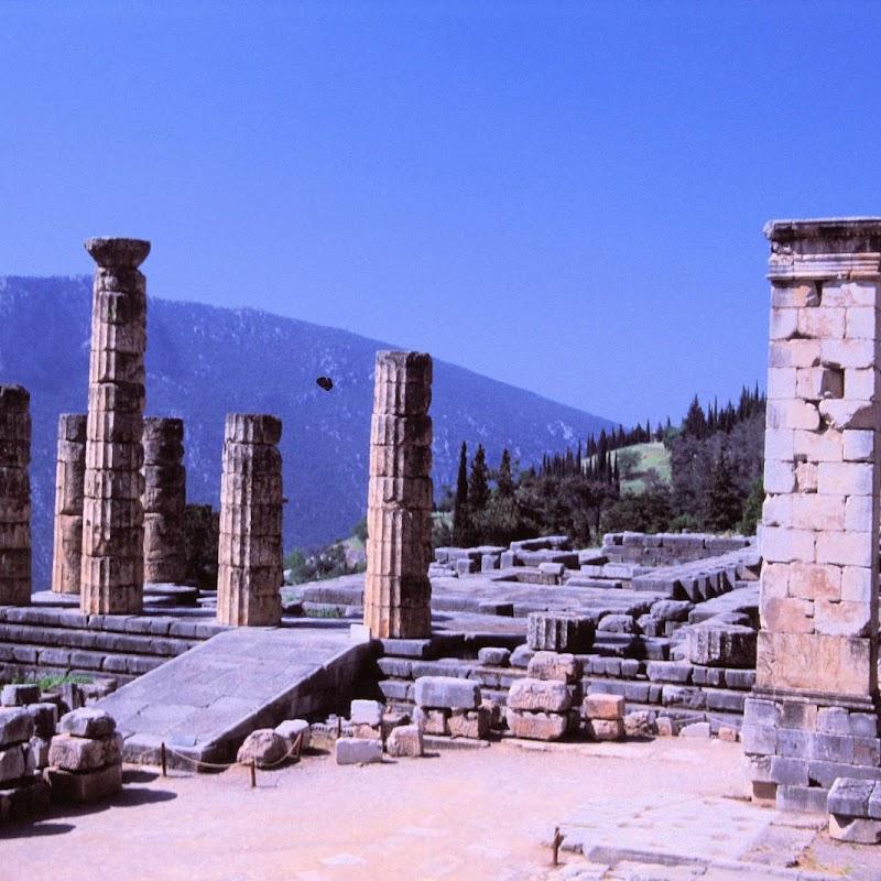 Delphi_07.jpg