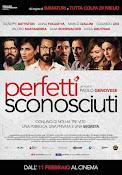 Perfectos Desconocidos (2016) ()