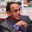 Parambir Kathait's profile photo
