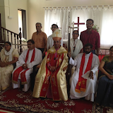 Confirmation 2016 - IMG_5142.png