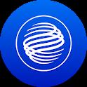 Телекард 2.0 icon