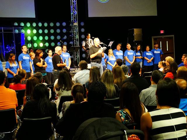 Culto e Batismos 2014-09-28 - DSC06333.JPG