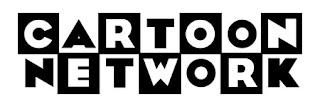 Cartoon Network Sketch