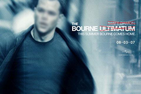 candidatos bourne legacy - Los candidatos para ser Jason Bourne