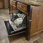 [Cedar_Creek_38FBD_dishwasher_correct]