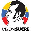 Providencia mediante la cual se designa a Angélica María Ortega Pastrán, como Directora (E) de Tecnología de la Información de la Fundación Misión Sucre