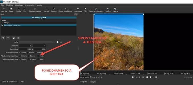 posizionamento-video