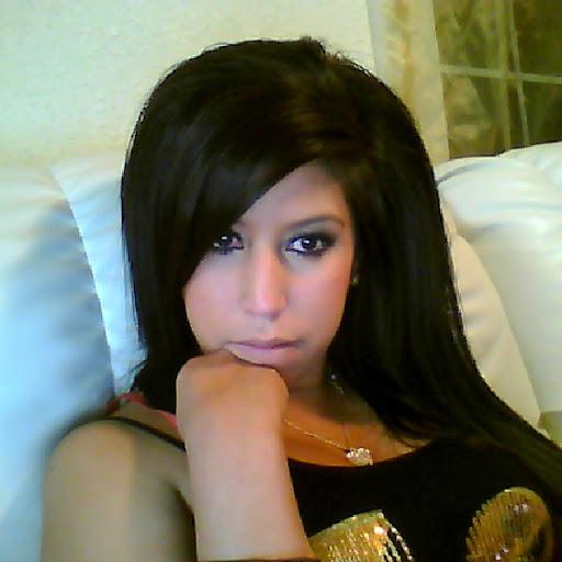 Brenda Ibarra Photo 25