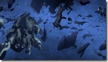 Gundam Orphans - 12 -33