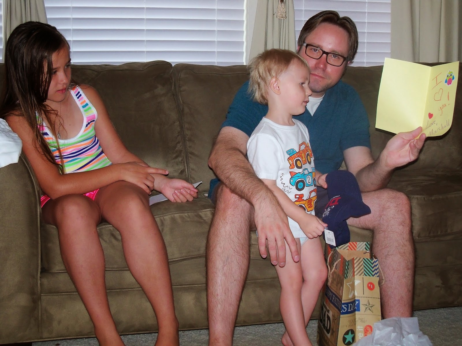 Fathers Day 2014 - 116_2949.JPG
