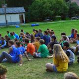 Kisnull tábor 2014 - image024.jpg