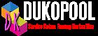 Dukopool