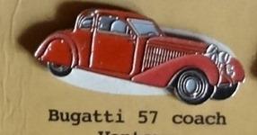 Bugatti 57 coach Ventoux (32)