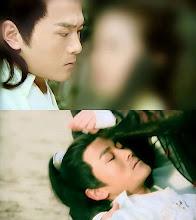 Li Xie  Actor