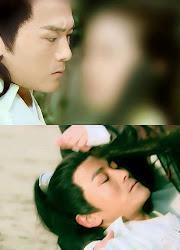 Li Xie China Actor