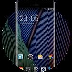 Theme for Motorola Moto G5 HD 1.0.1