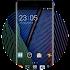 Theme for Motorola Moto G5 HD