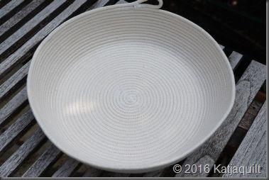 Bowl1a-klein