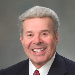 Leonard Kessler
