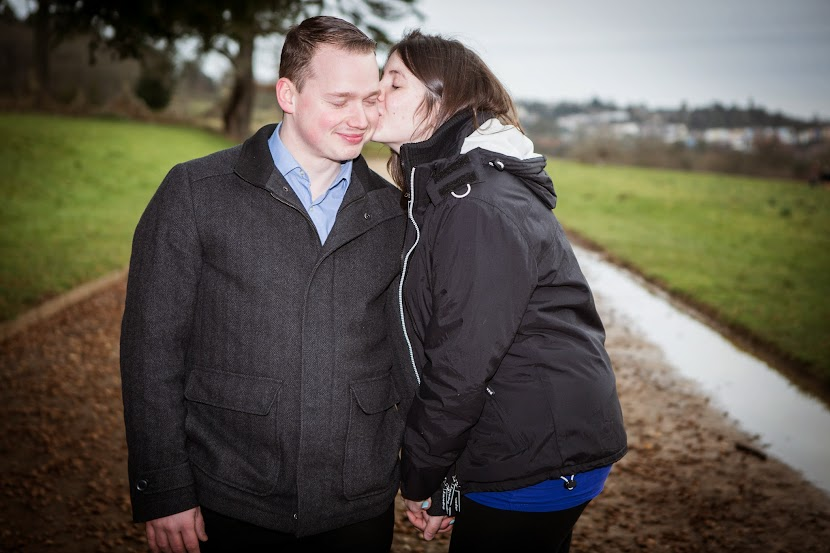 engagement-photo-at-ashton-court