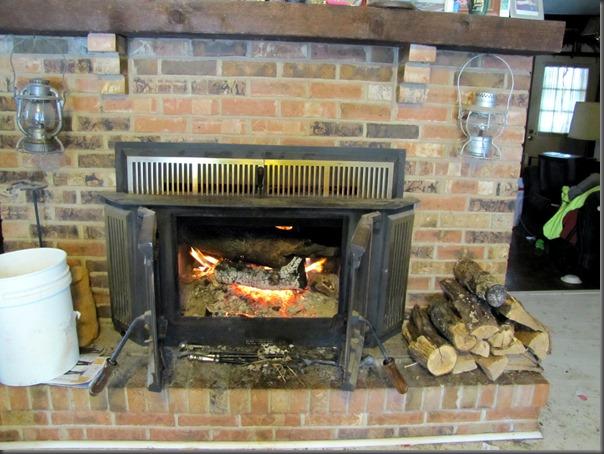 fireplace02-11-16a