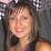 Pegah Moztarzadeh's profile photo