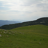 Taga 2006 - CIMG9307.JPG