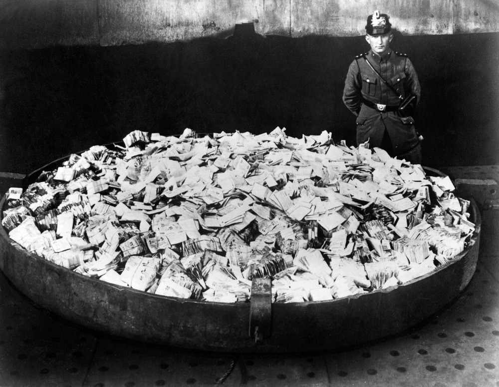 germany-hyperinflation-8