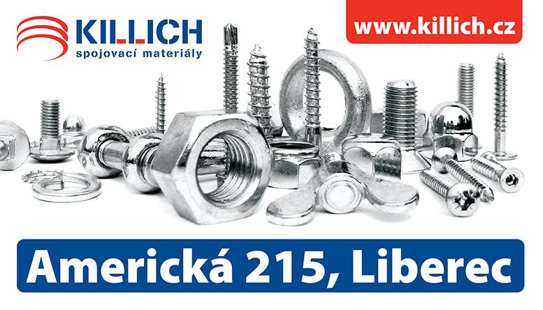 killich_cedule_350x200_004