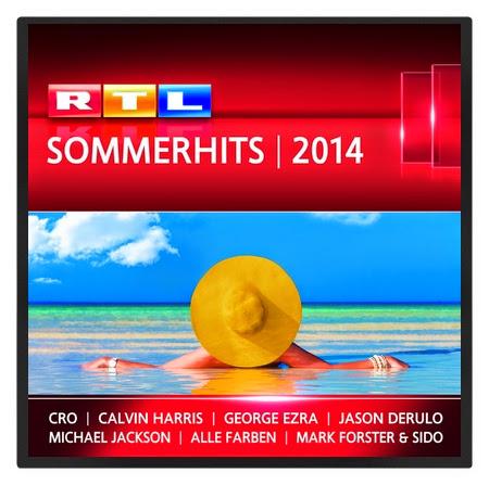 VA - RTL Sommerhits [2014] [MULTI] 2014-06-16_20h29_10