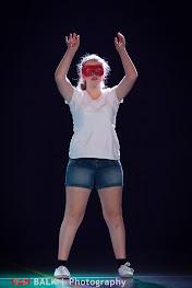 Han Balk Agios Dance-in 2014-0260.jpg