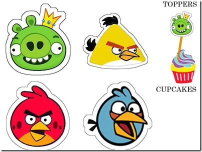 angry-birds   (14)