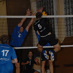 2010-10-09_Herren_vs_Ried13.JPG