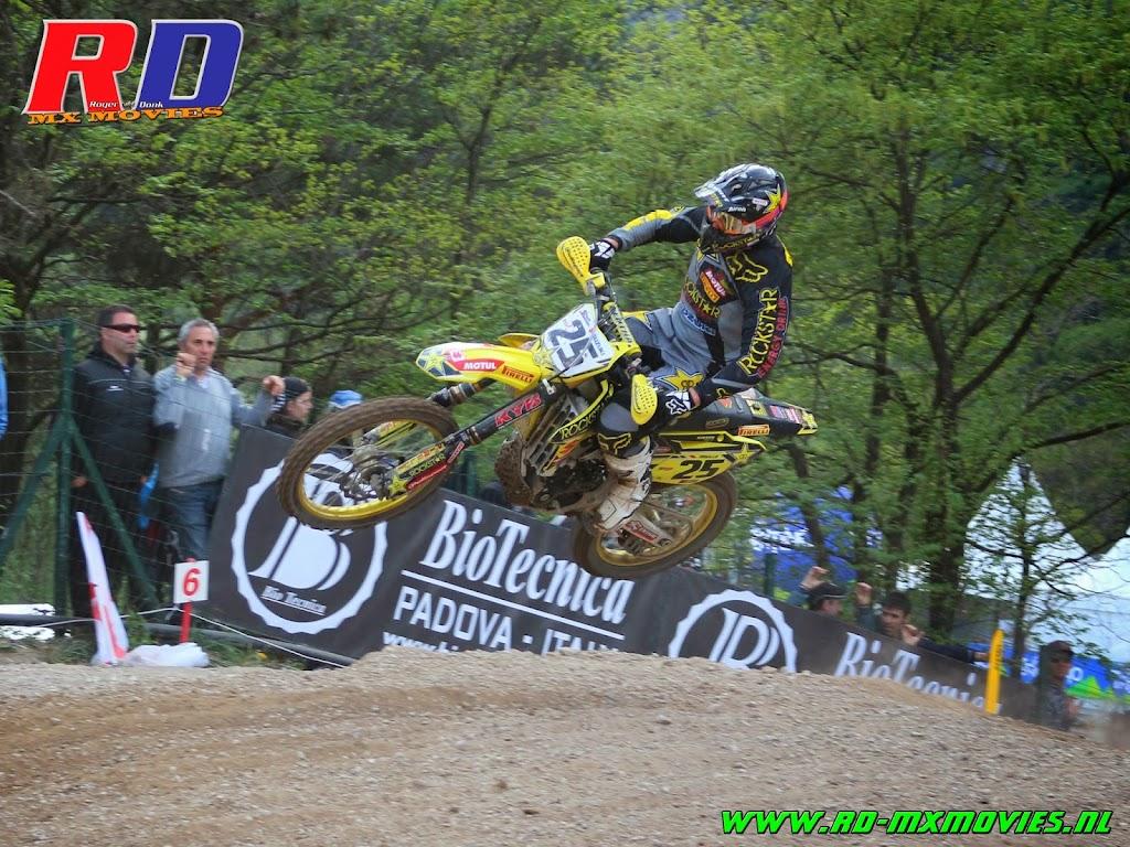 MX1 Italie 2014-1