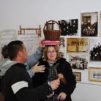 11_Lengyel_muzeum.JPG