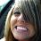 Melanie Parker's profile photo